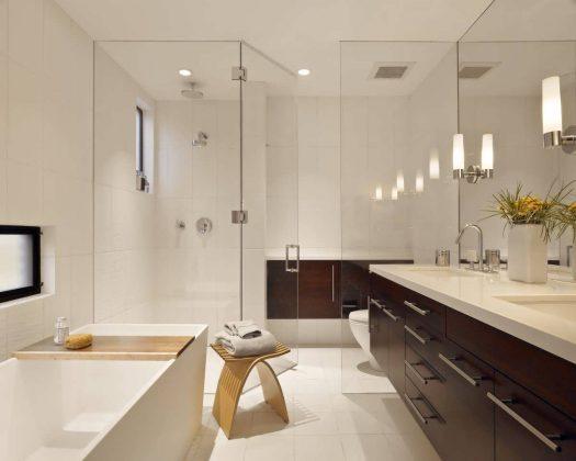 light-fixtures-bathroom-ceiling-mount-vanity-light-brass-bathroom-light-fixtures-four-light-bathroom-fixture-ceiling-lights-white-vanity-lights