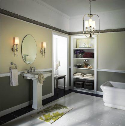 lighting-a-bathroom-track-lighting-for-bathroom-vanity-master-bathroom-vanity-lights-cheap-vanity-light-fixtures-bathroom-lighting-stores-near-me-kids-bathroom-lighting