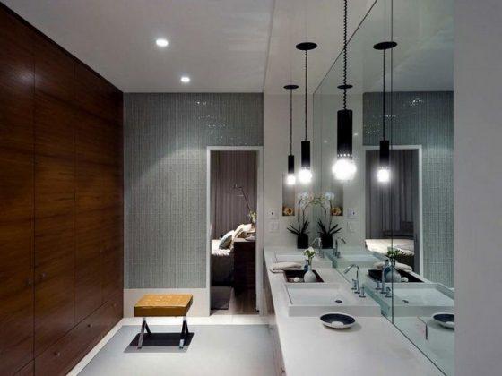 modern-bathroom-lighting-ultra-modern-light-fixtures-bathroom-ideas