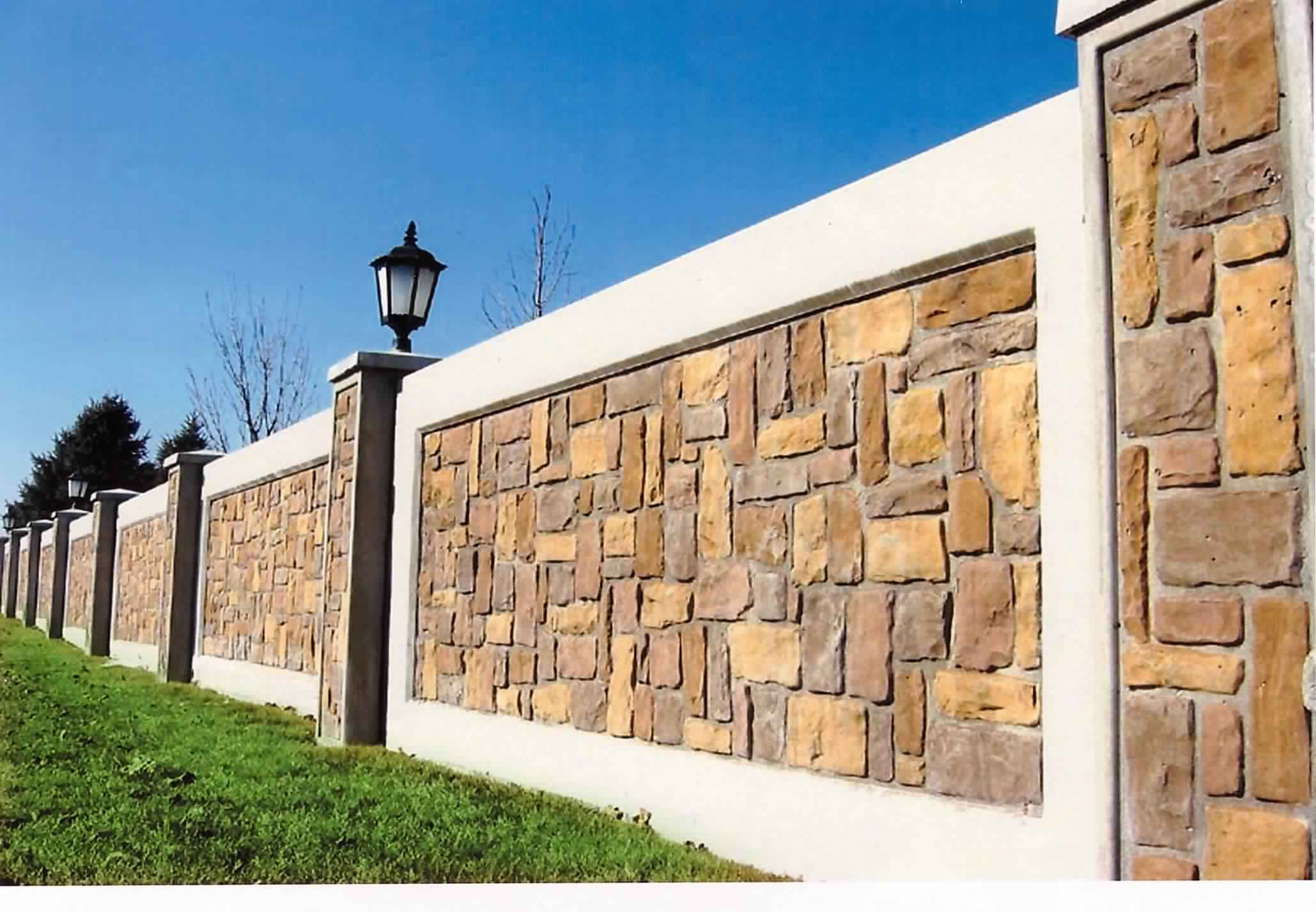 Privacy Fence Ideas-products for the construction fence