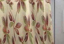 HXJU01_fabric