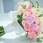 anniversary flower bouquets ideas