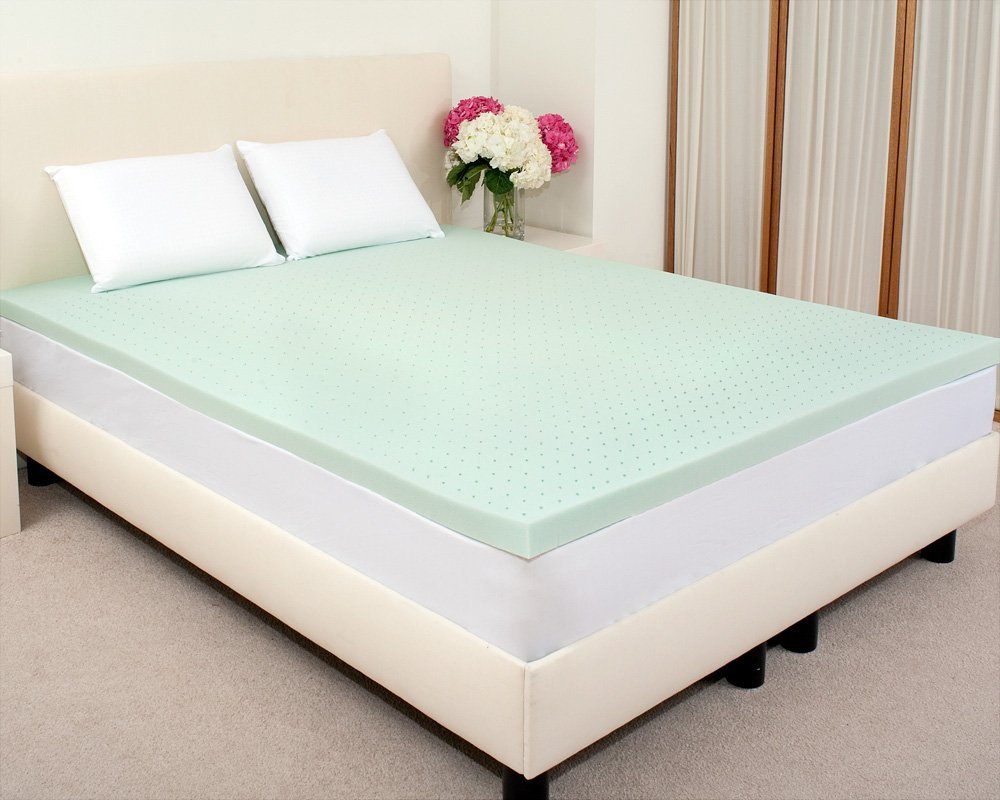 Best Mattress Topper For Side Sleepers Decor Or Design