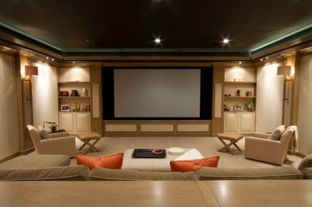 new home theater design 13
