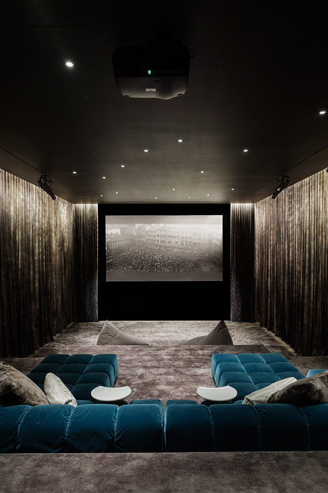 large home theater design 16