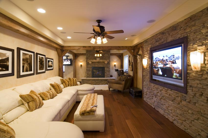 20 Best Home Theater Design Plans, Ideas, and Tips | Decor ... Simple Home Theater Designs on simple graphic design, simple web design, simple bathroom design, simple closet systems, simple elevator design, simple hvac design, simple elegant house design, simple computer design, simple home network design, simple living room design, simple bedroom design, simple tropical home design, simple home bar design, simple landscaping design, home cinema design, simple kitchen design, simple home design ideas, simple home interior design, simple home office design, simple business design,