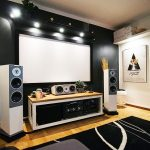 best home theater design