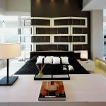 best modern master bedroom