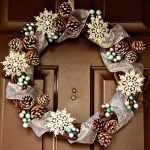 Best Christmas Wreath Ideas With Pictures