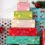 best DIY Christmas decorations