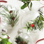 amazing DIY Christmas decorations ideas