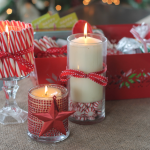 DIY Christmas decorations 9