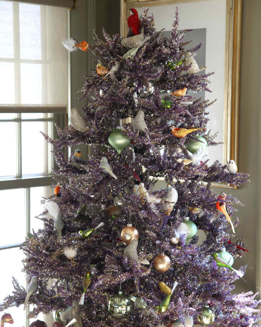 diy christmas tree decorations ideas and tips
