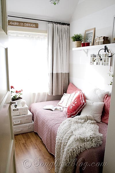 cute http://www.hgtv.com/remodel/interior-remodel/teenage-bedroom-color-schemes