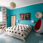 nice Home decor ideas for bedrooms