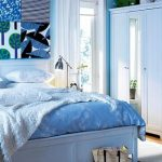 Home decor ideas for bedrooms pinterest