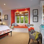 best Home decor ideas for bedrooms