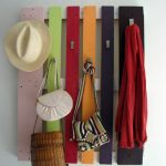 amazing coat rack ideas