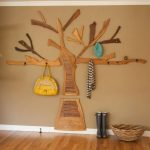 best coat rack ideas