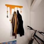 new coat rack ideas