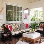 small porch decor ideas