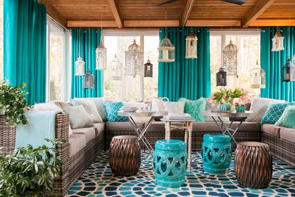 amazing porch decor ideas