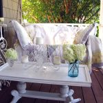 best porch decor ideas