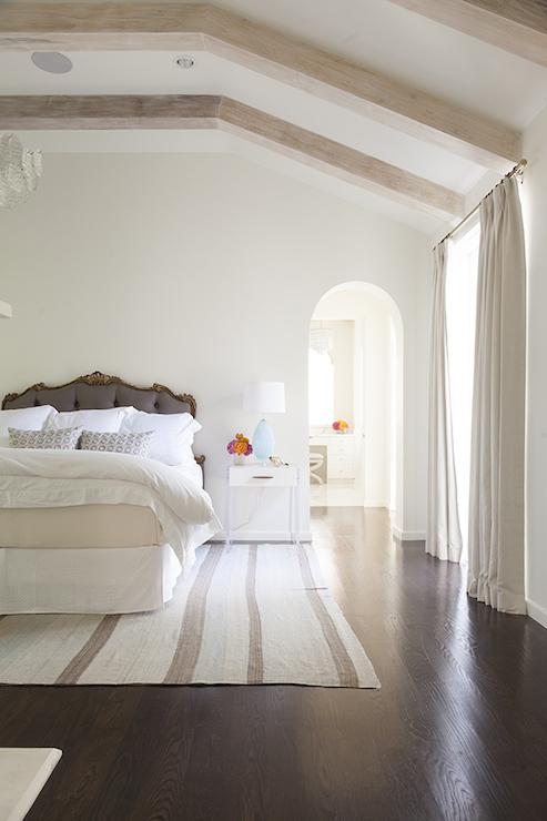 Mediterranean master bedroom ideas pinterest