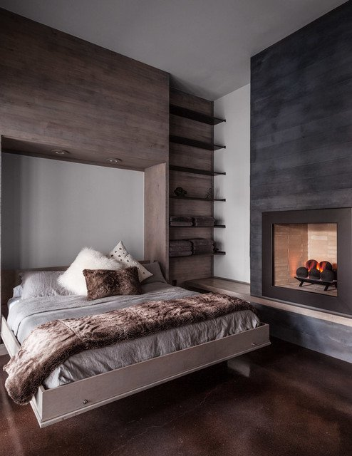 best Mediterranean master bedroom ideas