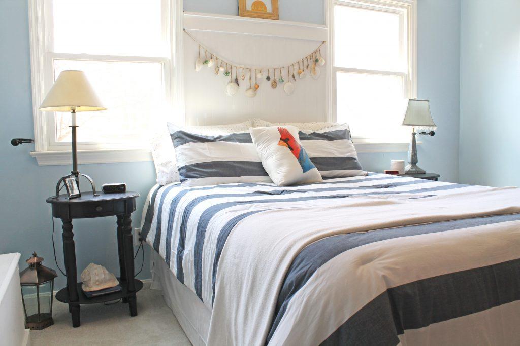 new Mediterranean master bedroom ideas