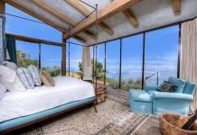 amazing Mediterranean master bedroom ideas