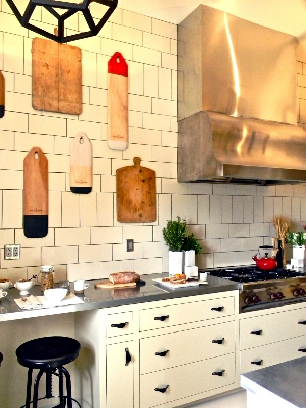 Kitchen Wall Decor Ideas and Tips | Decor Or Design