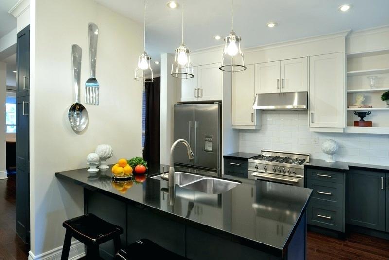 kitchen wall decor ideas ikea