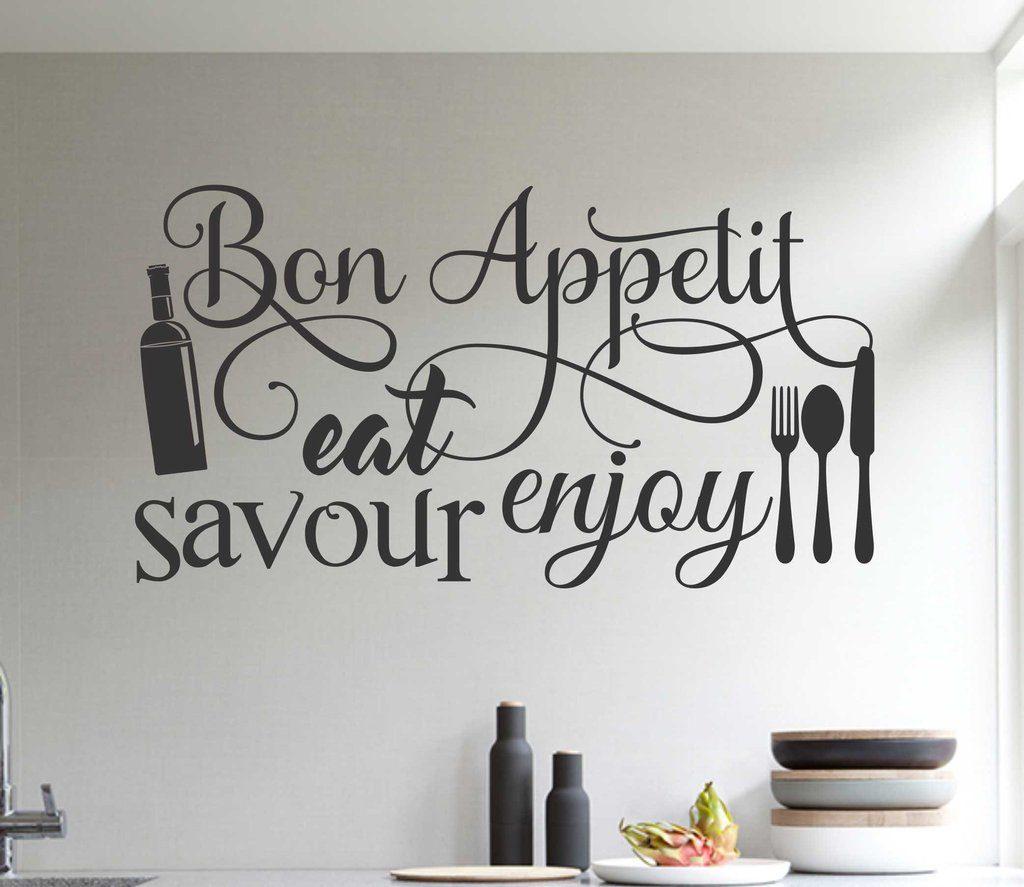 best kitchen wall decor ideas 19