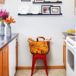 amazing kitchen wall decor ideas