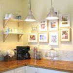 new kitchen wall decor ideas
