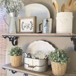 nice farmhouse wall decor ideas