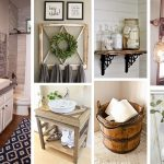 amazing farmhouse wall decor ideas