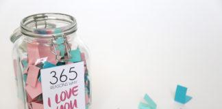 best valentine day gift ideas for her