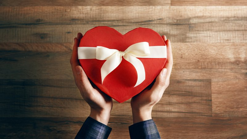 amazing valentine day gift ideas for her