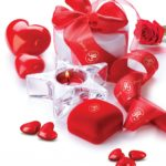 cool valentine day gift ideas for her