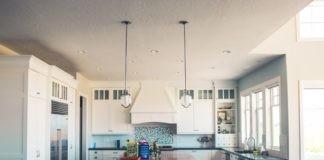 Best new kitchen ideas