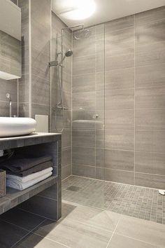 beige bathroom ideas