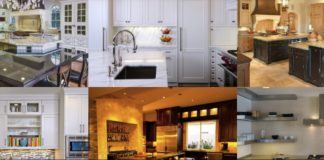 Tips for How to choose interior designer