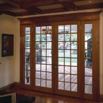 french doors pinterest