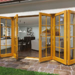 amazing french doors
