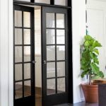 best french doors