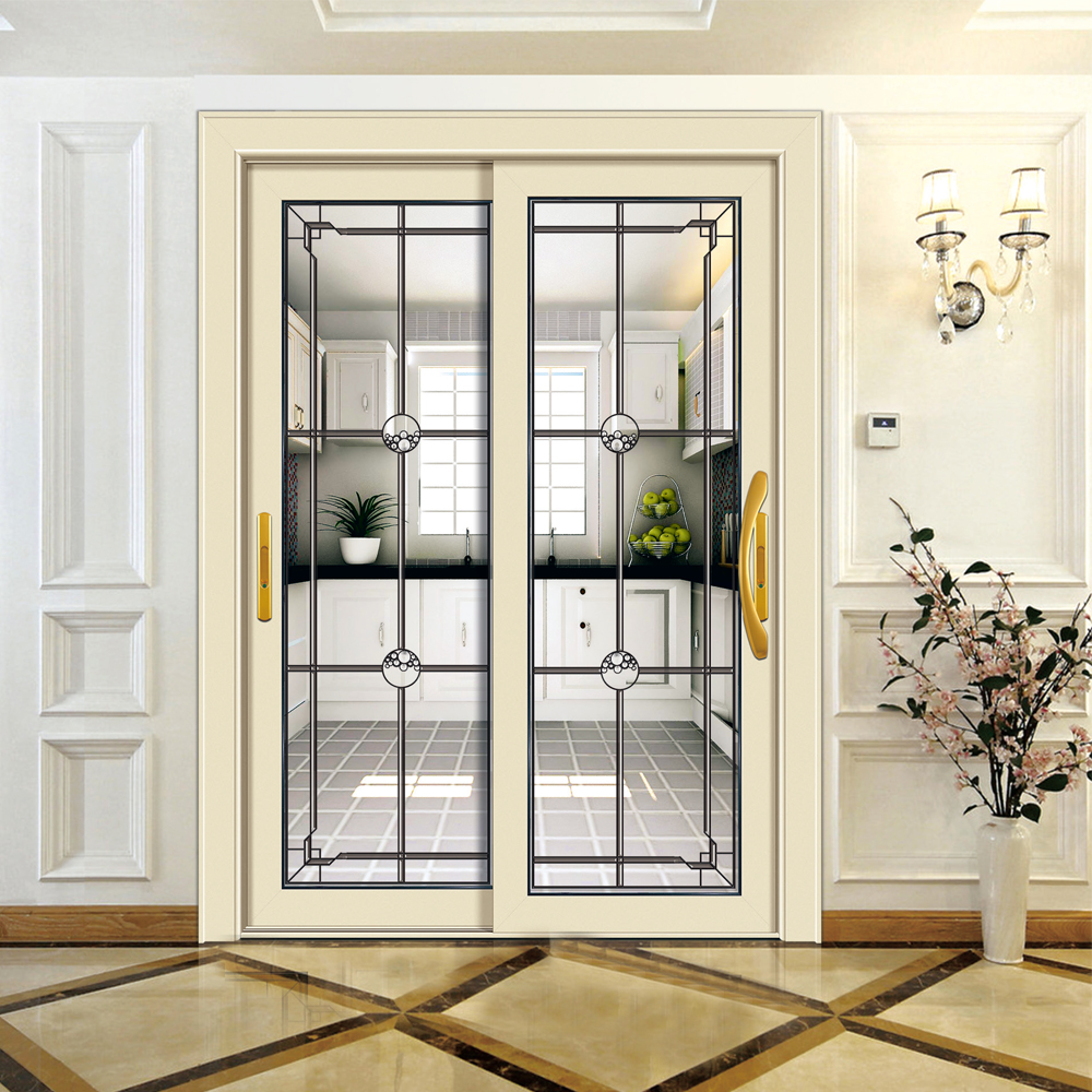 French doors Best Interior & Exterior Designs and Ideas