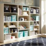 small furniture ideas for every room ikea