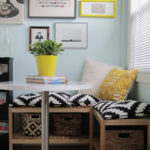small furniture ideas for every room pinterest